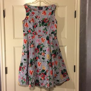 Dresses & Skirts - Hearts&roses